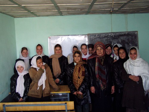 kabul girls photos. Kabul girls 6A
