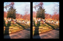 paa19a (rbatina) Tags: county ohio photography photo 3d crosseyed photos stereo lancaster oh stereopair stereography fairfield threedimensional crossview rubbertoe stereopairs