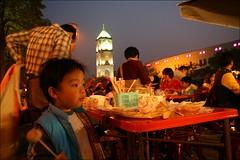 2007台灣燈會在嘉義007