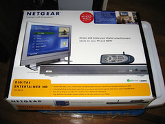 IMG_3576 NETGEAR EVA8000 packaging