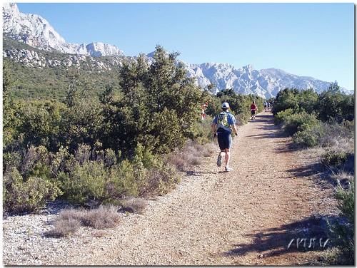 trail de la Sainte Victoire (34)reworked
