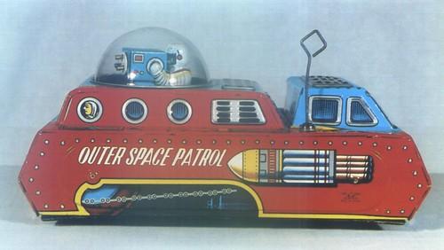 space_outerspacepatrol