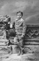 Harry Maynard Eastman 1881