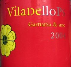 Viladello 2004