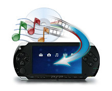 PSP Games Download