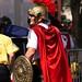 Soldado grego