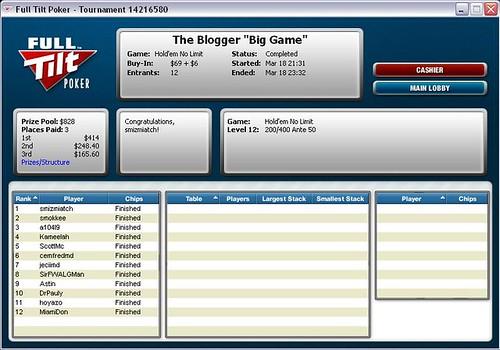 bloggerbiggame3-18-07