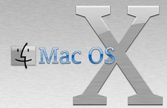 Apple Mac OS X