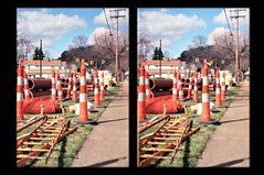 _3A_00003 (rbatina) Tags: county ohio three perception 3d crosseyed construction cross stereo lancaster oh eyed depth stereography fairfield dimensional rubbertoe
