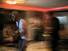 Rock'n'Soul Revue (uncleboatshoes) Tags: jason jasonanderson theartistery
