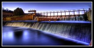 Pratt Mill 5