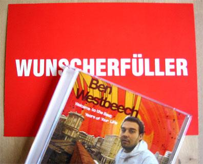 wunsch_ben