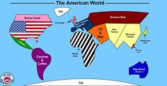 monde_US