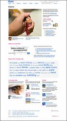 Explore Frontpage (arkworld) Tags: 6 explorefrontpage explorefrontdoor
