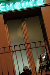 Ossimoro - (Oxymoron) ([ piXo ]) Tags: window finestra conceptual paradox paradoxical paradosso oxymoron concettuale aesthetics estetica concetto ossimoro autoreferenziale fotografiaautoreferenziale selfreferredphoto paradossale
