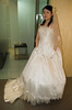 white dress white wedding dress photo