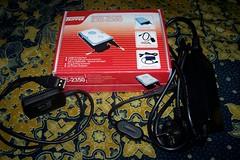adater IDE/SATA to USB
