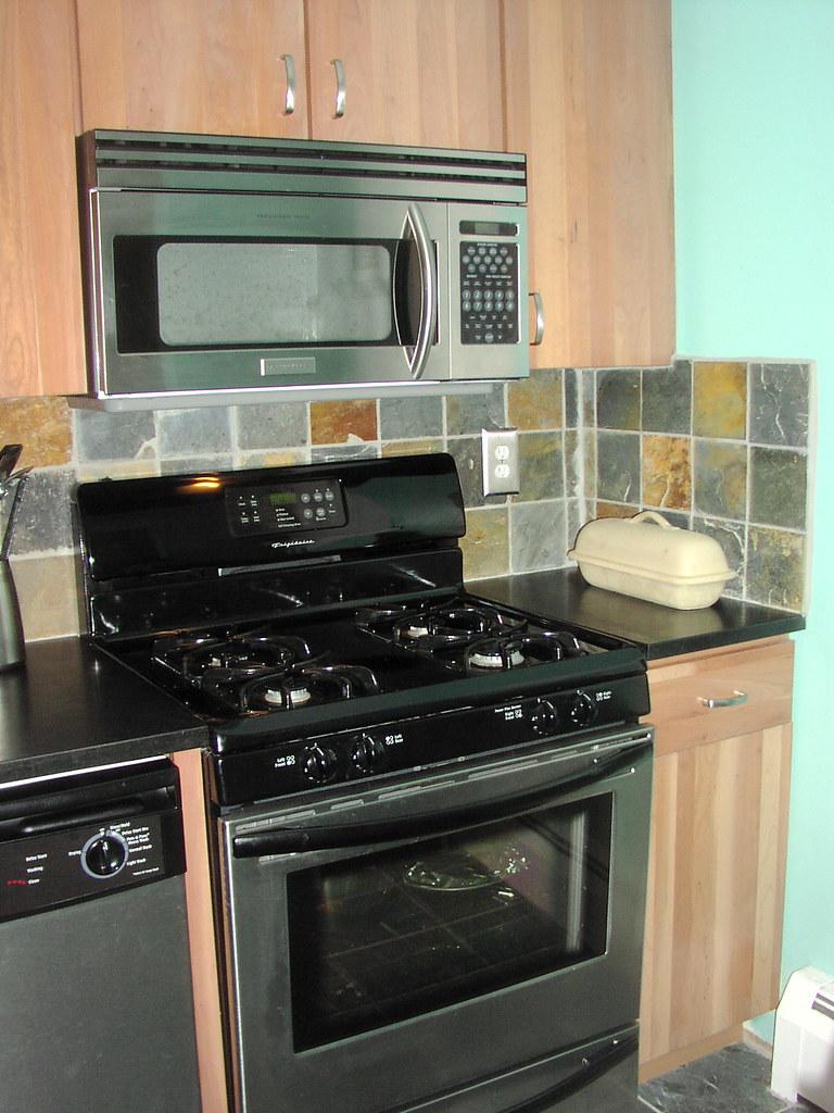 Quality Kitchen Appliances Kitchen Appliances 220v