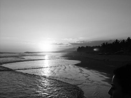 Playa El Cuco_1