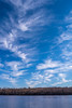 Far Fair Side (johnjmurphyiii) Tags: 06416 autumn clouds connecticut connecticutriver cromwell riverroad riverportpark sky tamron18270 usa cirrus johnjmurphyiii cloudsstormssunsetssunrises cloudscape weather nature cloud watching photography photographic photos day theme light dramatic outdoor color colour