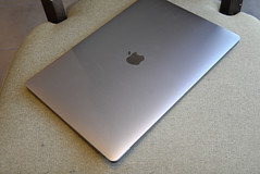 Lr43_L1000057 (TheBetterDay) Tags: apple macbookpro macbook mac applemacbookpro mbp mbp2016