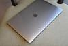 Lr43_L1000057 (TheBetterDay) Tags: apple macbookpro macbook mac applemacbookpro mbp mbp2016
