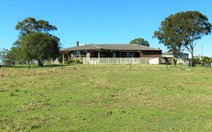 801 Gloucester Road, Wingham NSW