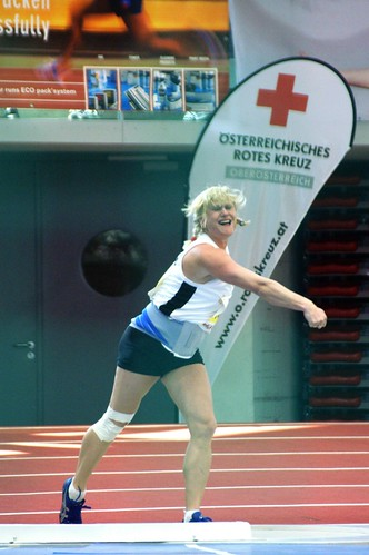 "Linz - World Master Veterans Athletics Championship Indoor • <a style=""font-size:0.8em;"" href=""http://www.flickr.com/photos/26679841@N00/333074516/"" target=""_blank"">View on Flickr</a>"