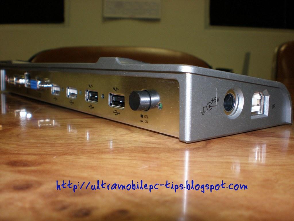 PC210020