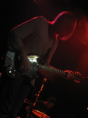 The Lemonheads_0394.JPG (kittykowalski) Tags: december 2006 denver bluebird dando evandando livebands lemonheads