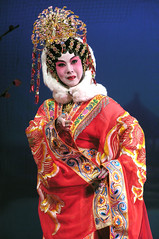 Cantonese Chinese Opera P4230648-1.jpg (^hSirius) Tags: china costumes madame portrait music favorite hk white colour art heritage love court hongkong lights costume interestingness official opera singapore colorful asia king colours singing mask general princess theatre folk snake stage traditional chinese performance beijing culture makeup favorites prince dancer hong kong explore exotic masks guangdong views singer acting warrior mandarin scholar colourful oriental cantonese  drama performer fareast beautifuleyes theatrical chineseopera eunuch  chinesetheatre wayang beijingopera headgear  chineseculture operasinger cantoneseopera zhongguo chinesecostume chinesedancer stagelighting  stagephotography  custumes  humanportrait chinaopera   stagecostume exiotic stageperformance beautifulportrait colorfulcostume   operacostume     cantoopera cantonopera theatricalcostumes operamakeup hkopera hkactor hkactress chineseactor chineseactress hongkongactor hongkongopera operaportrait operapeople operaperformer performerstagechinese stagebeijingopera operaactor stagesinger colourfulcostume colorfulmakeup colourfulcostumes chinabejingchinese colourfulmakeup colofulmask