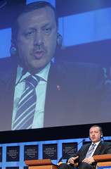 Recep Tayyip Erdogan - World Economic Forum Annual Meeting Davos 2005 (World Economic Forum) Tags: world 2005 turkey prime forum meeting davos wef annual economic minister erdogan recep jahrestreffen tayyip weltwirtschaftsforum davos05