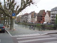 100_2862 (juan.alvarez) Tags: francia estrasburgo