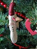 IMG_6038 (richito bonito) Tags: snowman christmaseve christmastreeornament losangelescaliforniausa