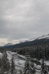 Banff, Canada (December 2006) 055 (gloria_euyoque) Tags: canada 2006 banff december2006