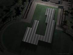 documenta 12 - Cristal Palace - Version 1
