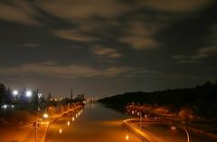 Hafen (Nürnberg)