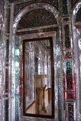 Iran / Iro -  Shiraz December 2006 (Luis Ferreira Fotos) Tags: iran shiraz iro luispraiameco luisferreira lusferreira december2006january2007 narenjestanpalace lusferreirafotos luisferreirafotos