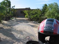 (e.nunnikhoven-original) Tags: mexico roadtrip motorcycle december2006