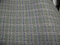 greyblueskirt