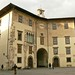 Knights' Square_8