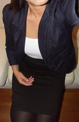 20070117a