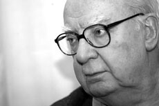 José Luís Borau