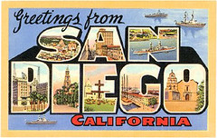 san diego greetings.jpeg