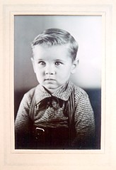 Old Boyfriend RWL, Jr. when He was a Little Boy, About 1937 (Pixel Packing Mama) Tags: people thirties 1930s oldpictures littlepeople grandandotherchildren toddlers fav510 oldphotos vintagekids peopleportraits v1000 oldbutnotforgotten favorites5 pixelpackingmama kidsandtheirkodakmoments spotteddottedstriped dorothydelinaporter worldsfavorite views1000 historicandoldphotos oldphotosandgoodoldmemories oldphotosbutnotfamilyset childrenarebeautiful reallyunlimited favoritedpixset abcsand123spool oldboyfriendswhentheywerelittleboysset original1930sphotographs views10001250pool reallyunlimitedpool abcs123sentriesset uploadedfirsthalf2007 photosfromthe1930s bisforboy update4sureset keptintoddlerspool051110 fix0311111922v4c5f oversixmillionaggregateviews over430000photostreamviews