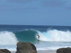 sf-hawaii 2003 116 (chrisvw1) Tags: surf hawai ohau