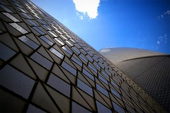 Slip sliding away II (Ruben Mascar Photography) Tags: canon sydney australia upskirt sydneyoperahouse canon30d canonefs1855mmf3556iiusm mustang1430 terriseymour terryseymour