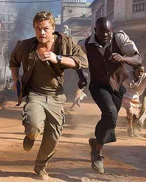 blood_diamond1