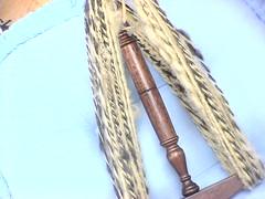 first yarn2