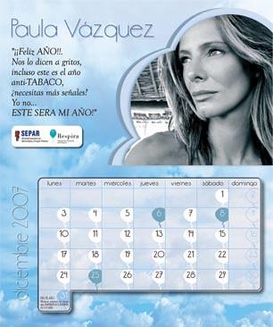 calendario-13a